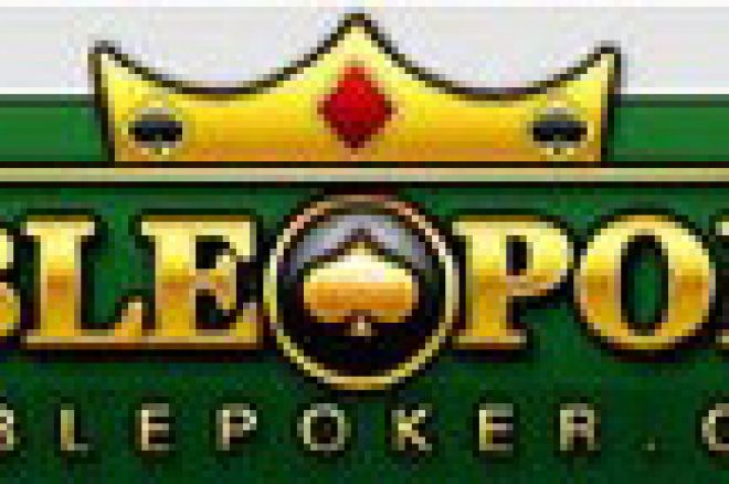 A Noble Way To Play Online Poker 0001