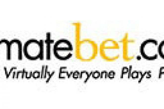Satellites Abound At Ultimate Bet 0001