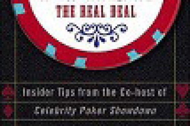 "Phil Gordon's ""Poker: The Real Deal"" 0001"