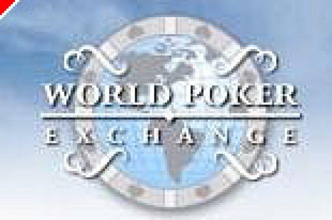 World Poker Exchange Holds First Intercollegiate Poker Championship 0001
