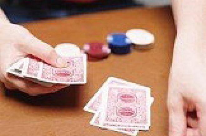 Der Krieg weges des Online Poker Spielens? 0001
