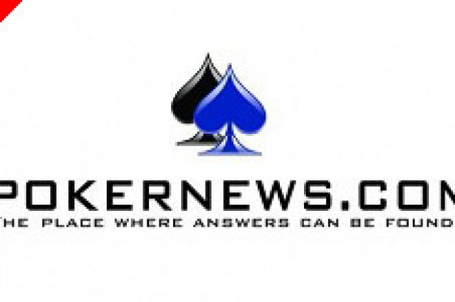 Pokernews.com is searching for translators 0001