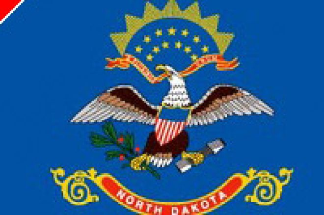 Victory in North Dakota! 0001