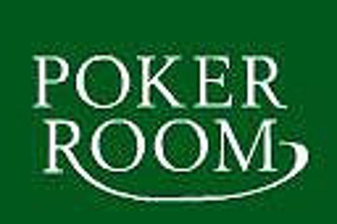 Mac & Linux Benutzer finden die Rettung auf PokerRoom 0001