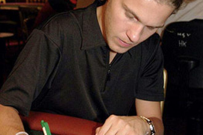 Ace Speaks: Live poker or online poker? 0001