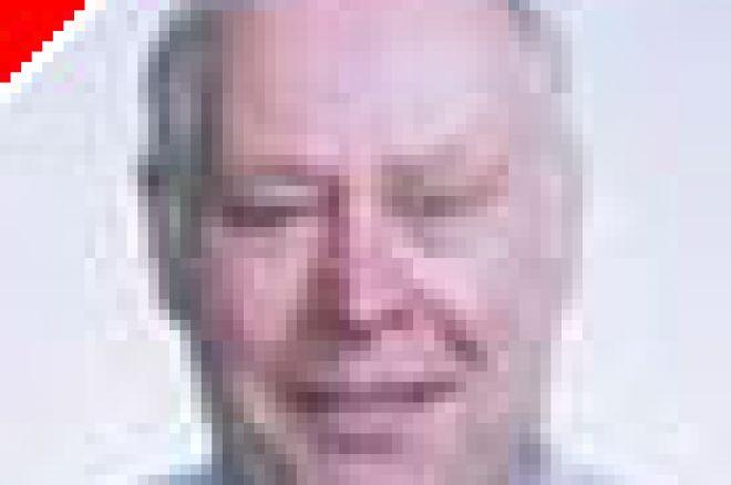 "Legends of the Game: Bob ""Poker Coach"" Ciaffone 0001"