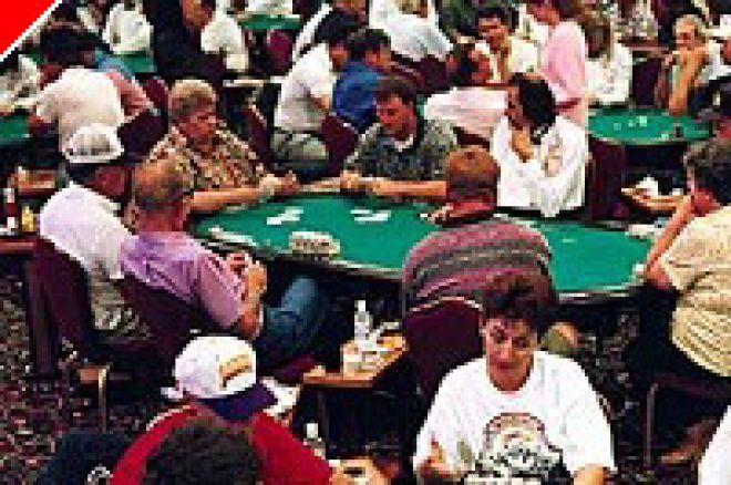 Gambling Along The Mississippi 0001