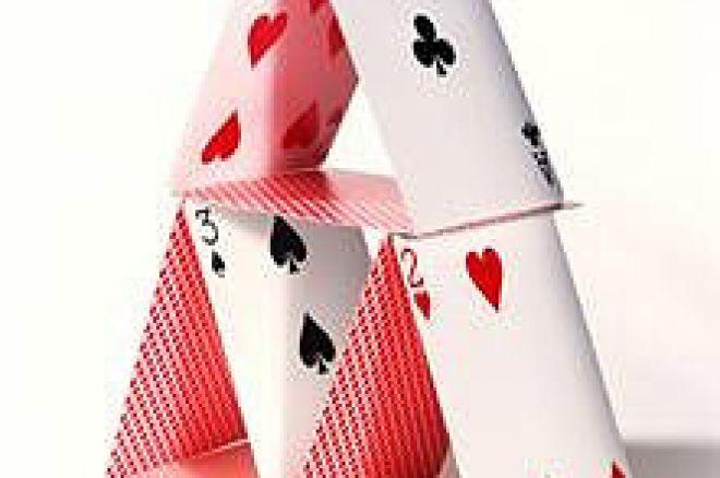 Legal Online Poker In The U. S.? 0001