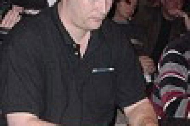 Interview with Phil Hellmuth, Part II 0001
