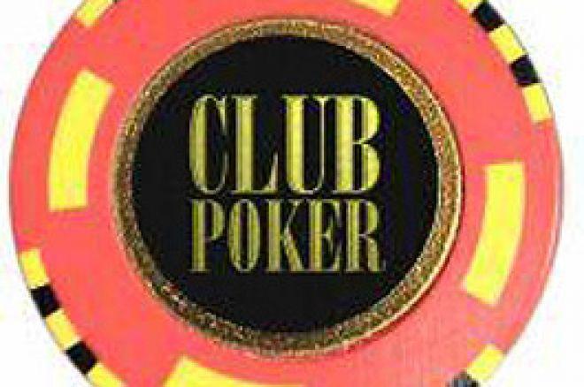 Club Poker 0001
