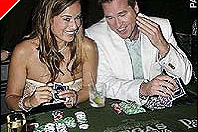 Les Breves du Poker 0001