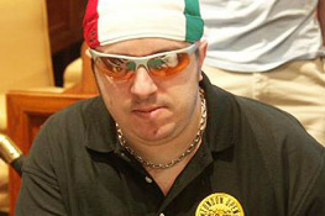 World Poker Exchange Signs Pescatori 0001