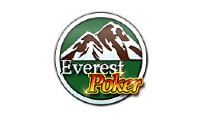 Gagnez votre inscription au World Poker Tour -Grand Prix de Paris sur Everest Poker 0001