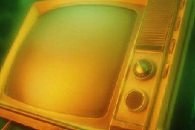 Freeroll Poker Turnier versucht den Platz in TV zu finden 0001