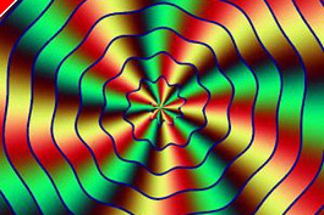 Hypnotic Poker? 0001