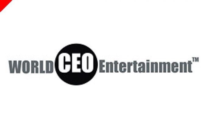 CEO Poker Connects Business Leaders 0001
