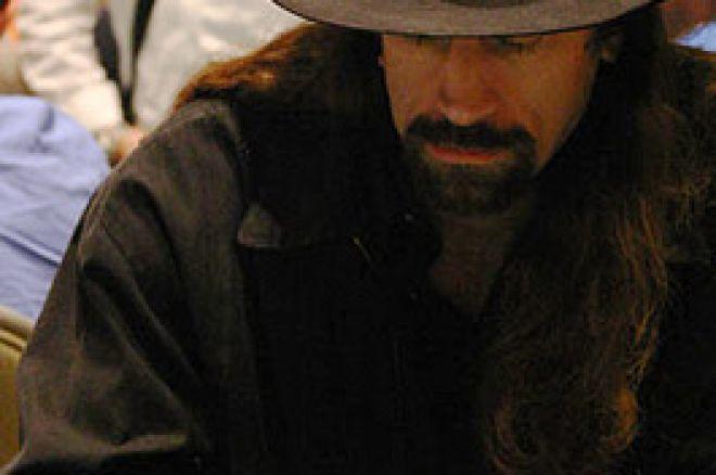 "Stars du Poker: Chris Ferguson, la ""french touch"" californienne 0001"
