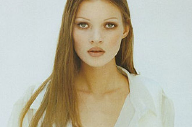 Poker Site Offers Kate Moss Aid 0001