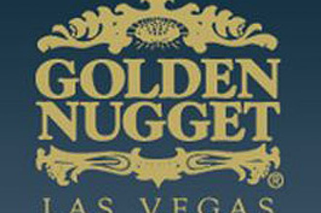 Golden Nugget Becoming the TV Poker Venue 0001