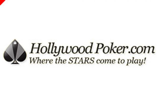 Hollywood Poker Shuffles Tournament Schedule 0001