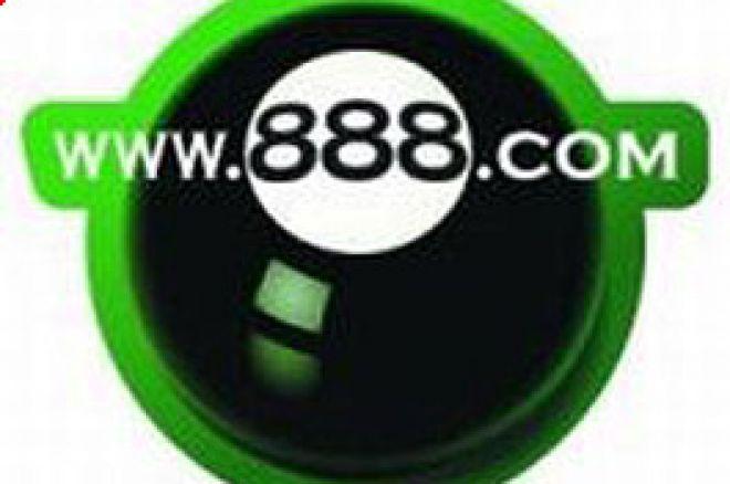 La 888.com Continua a vedere una crescita nel poker 0001