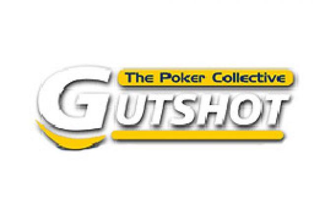 Gutshot Poker Club Awaits Court Ruling 0001