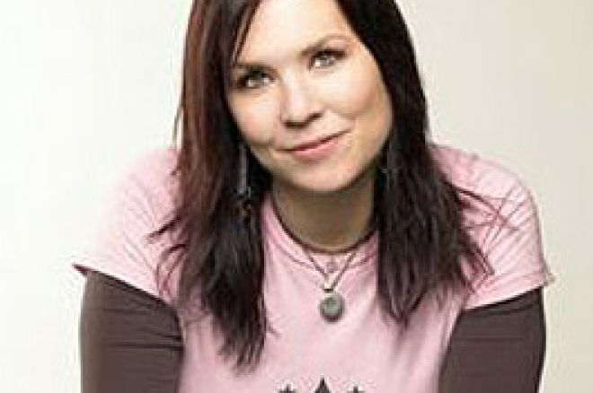 A Busy Year In The Life Of Annie Duke 0001
