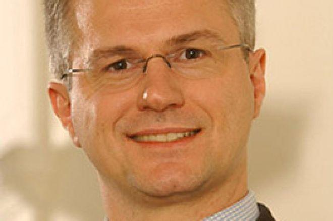 Thibault Verbiest : « les parquets ont d'autres priorités répressives » 0001