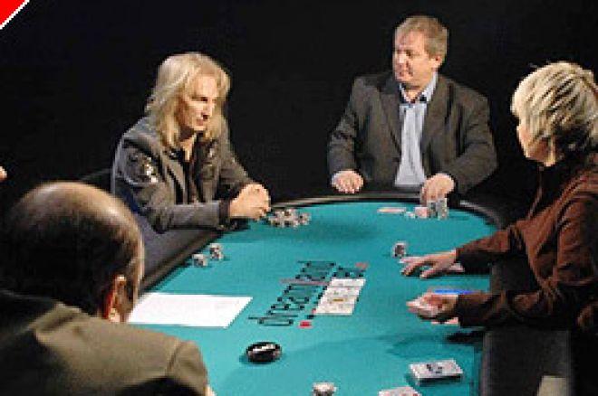 Первая покерная программа на российском ТВ 0001