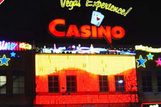 Star City to host 2006 Grand Slam 0001