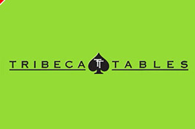 Tribeca Tables fortsätter att växa 0001
