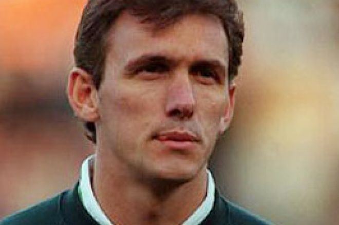 Cascarino Nets the Winner in St Kitts 0001