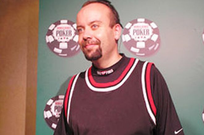 Northern ireland poker tournaments