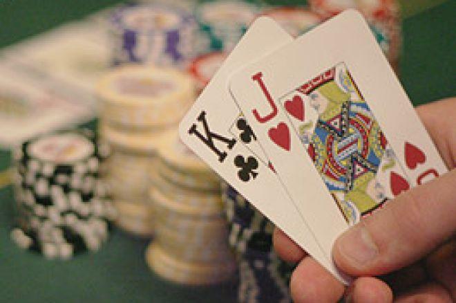 Одностоловые турниры aka Sit-n-Go (SnG). Особенности уникальной покерной дисциплины 0001