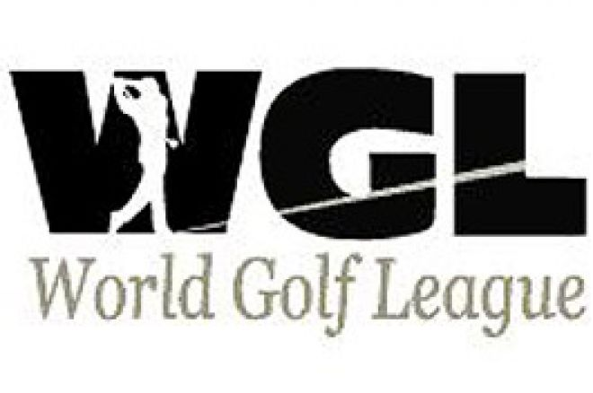 World Golf League and Mandalay Team Up via Poker 0001