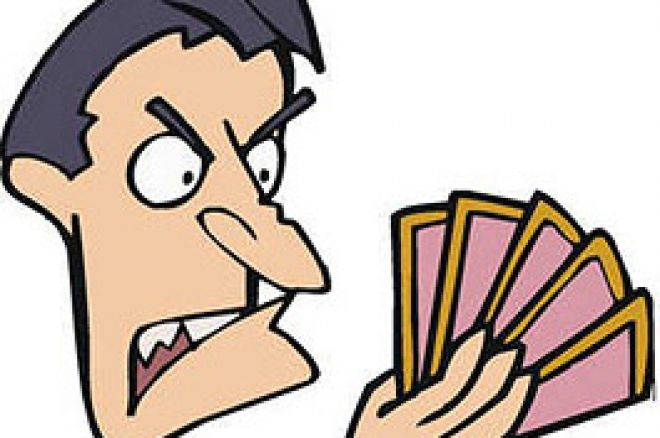 Poker Tells 0001