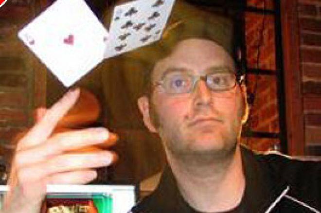 «Freeze Out» - покер попадает в поле зрения... 0001