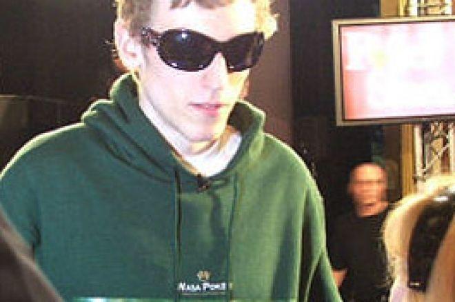 Mats Iremark wygrywa EPT w Deauville 0001