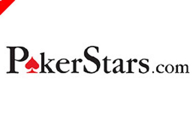 PokerStars.com Logo