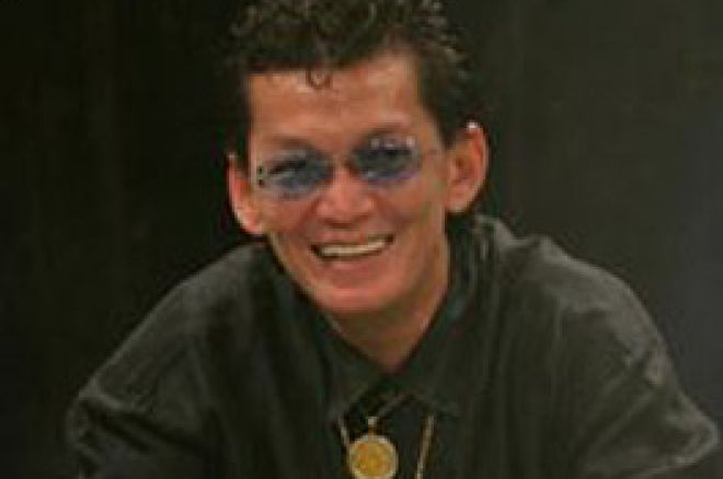 Legends of Poker - Scotty Nguyen 0001