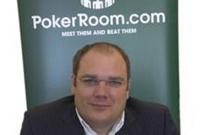 PokerRoom.com