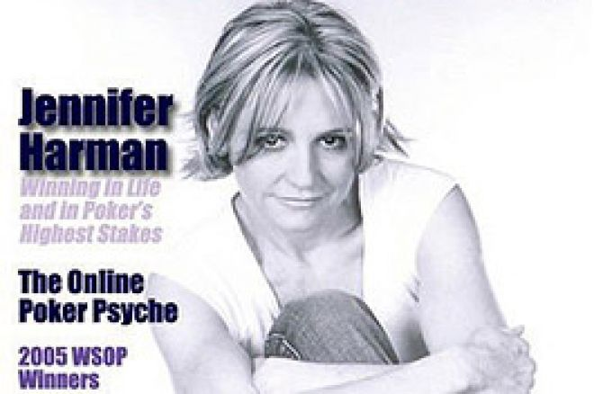 Журнал «Woman Poker Player» - элегантность и непревзойдённое содержание в одном переплёте 0001