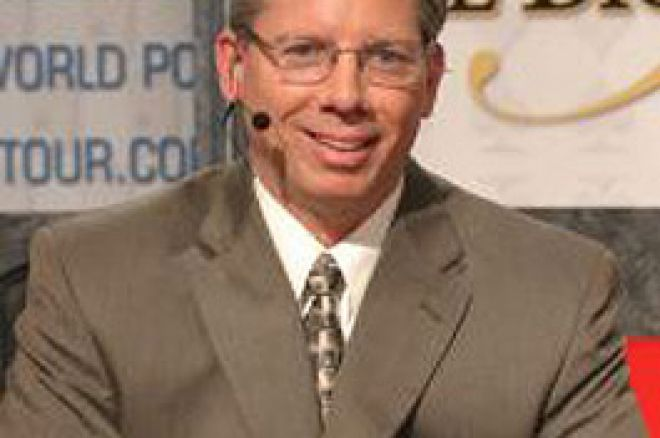 Mike Sexton - The Ambassador Of Poker 0001