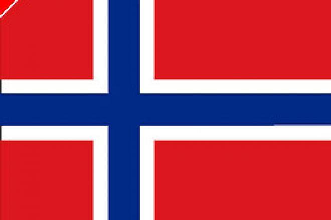 PokerNews.com Uruchomia Norweską Stronę 0001