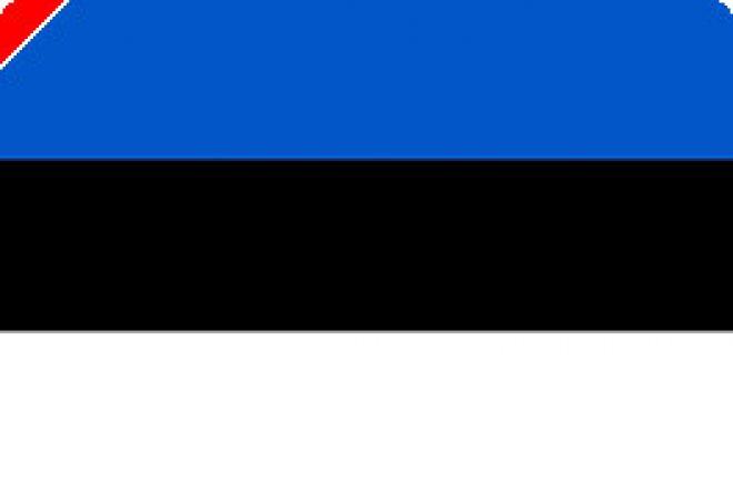 Tales from the Felt: Estonia 0001