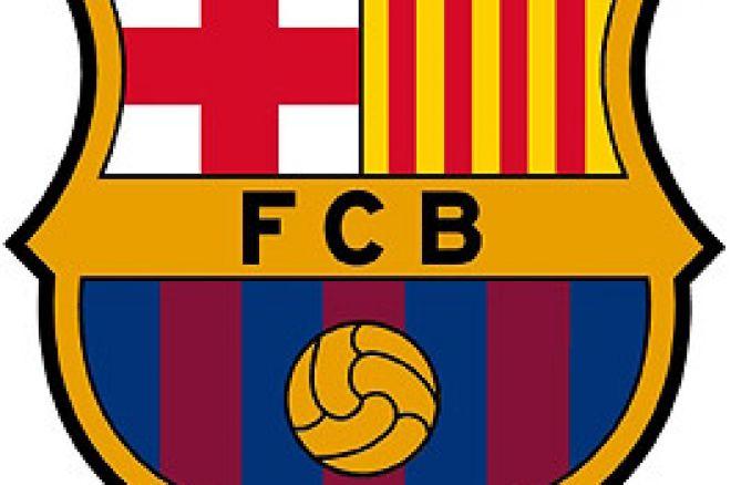 Barcelona Dagboek; Eerste week 0001