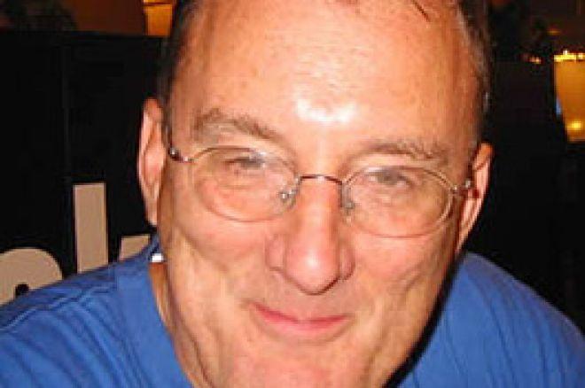 Interview met Barny Boatman van de Hendon Mob - deel 2 0001