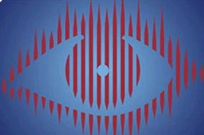 """Télé-réalité : une salle de poker """"Big Brother"""" lancée par Endemol ? 0001"""