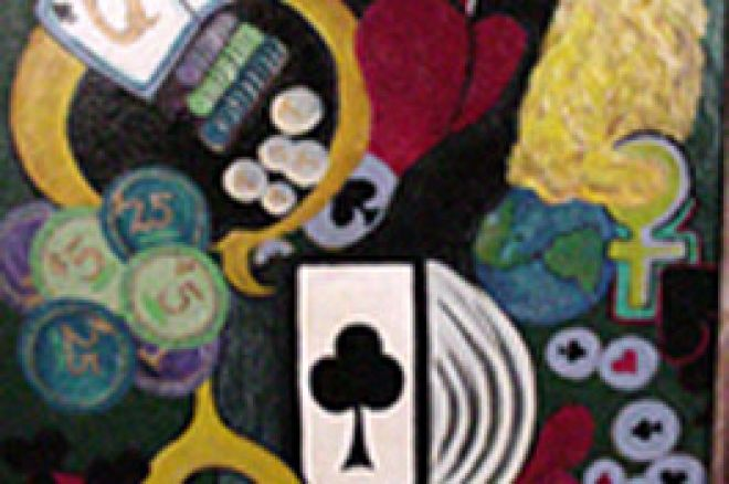 Win a WSOP Package with the Women's Poker Club 0001