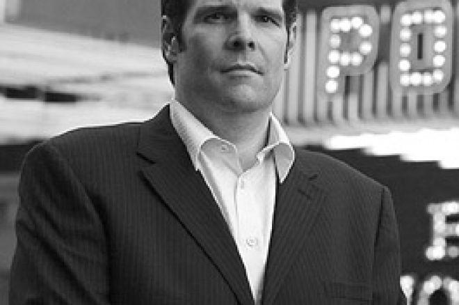 Howard Lederer rejoint L'Alliance 0001